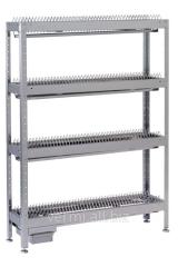 CKT-1/1200 rack