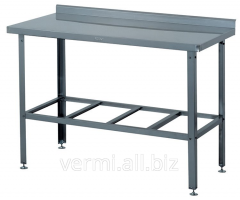 Стол СР-3/1500/800
