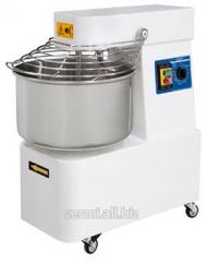 面包泥混合机器