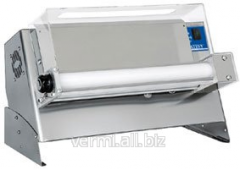 TM 1/300 dough flattening roller Margarita