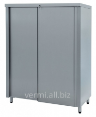 Case kitchen ShZK-1200