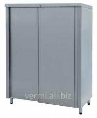 Case kitchen ShZK-1500