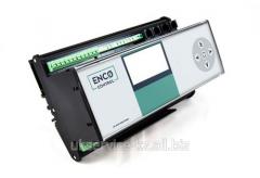 Контроллер Enco Control