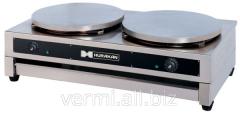 Hurakan HKN-CDE400 crepe maker