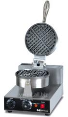 Hurakan HKN-GES1M waffle iron