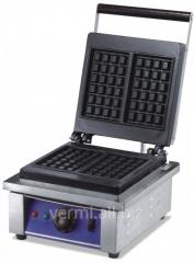 Hurakan HKN-GES2 waffle iron