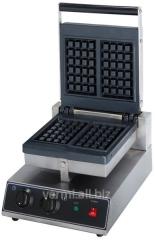 Hurakan HKN-GES2M waffle iron