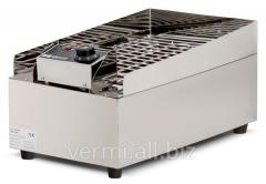 Grill lava Hurakan HKN-140