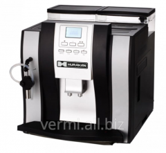 Hurakan HKN-ME709 coffee maker