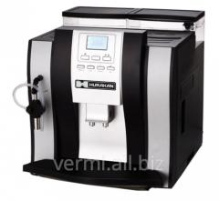 Hurakan HKN-ME709 coffee maker