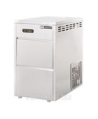 Hurakan HKN-GB20 ice generator
