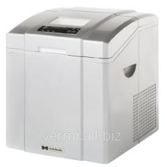 Hurakan HKN-IMF18 ice generator