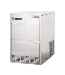 Hurakan HKN-IMF26 ice generator