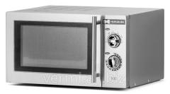 Hurakan HKN-WP900 microwave oven