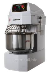 商業麵團攪拌機