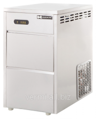 Hurakan HKN-GB50 ice generator Code: 2859240