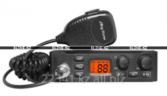 AnyTone AT-310M handheld transceiver Automobile