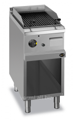 Grill lava gas 700 Code Series Apach APGG-47P: