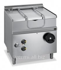 Electric food kettle 700 Apach APKE-77 Series,