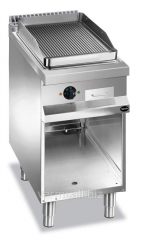Frying pan electric open 900 Code Series Apach