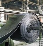 "The conveyor tape ""650"","