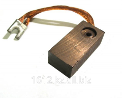 EG 14 electrobrush