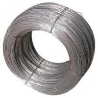 Wire fekhral H23Yu5T chrome-aluminum