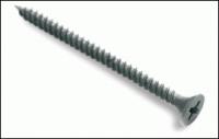 GKPM screw self-tapping screw