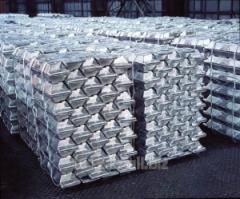 Alloy aluminum AV-92