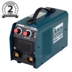 CEDAR MMA 200 MMA 220 welding machine
