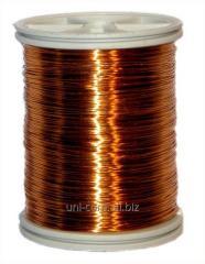 Wire copper M1M