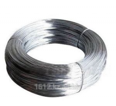 Wire spring CT60C2A