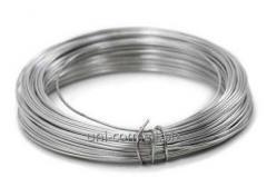 Solder silver PSR-15 wire f 2,0 mm