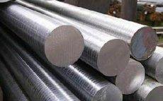 Bar corrosion-proof F 16 CT12X18H9T