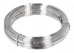 Wire nikhromovy F 2.5