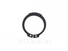 Ring lock V-68