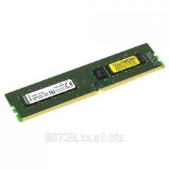 Kingston DIMM DDR4 8GB 2133MHz 27191