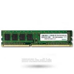 Apacer DIMM DDR4 8GB 2133MHz Retail Box 27212