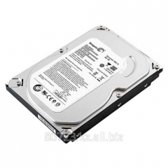 Seagate HDD 500GB 24869