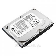 Seagate HDD 500GB 24869