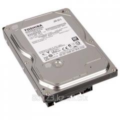 Toshiba HDD 1TB 26513
