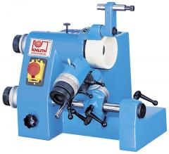The Shtikhelny SM grinder, Machines for sharpening