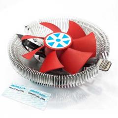 X-COOLER X139H(hydraulic) 26878