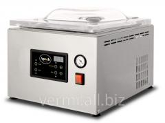 Packer vacuum desktop Apach AVM254 Code: 1816100