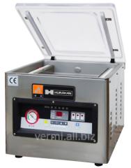 Packer vacuum Hurakan HKN-VAC400 Code: 2813240