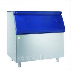 Бункер для льда Apach BIN400-AG1000 Для льдогенератора AG1000 Код: 1868202