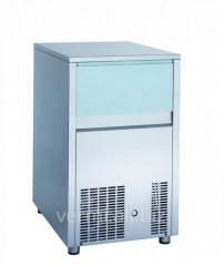 干冰生产和净化设备