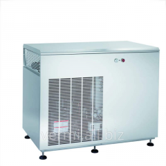 Ice generator of scaly Apach AS1000 A ice Code: