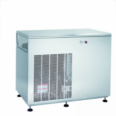 Ice generator of scaly Apach AS250 A ice