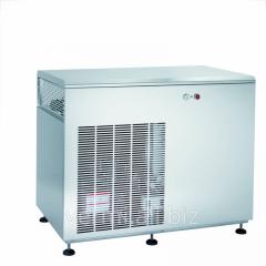 Льдогенератор чешуйчатого льда Apach AS250 A